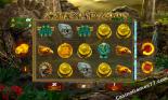 automaty online Aztec Pyramids MrSlotty