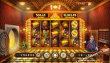 automaty online Bank Walt Magnet Gaming