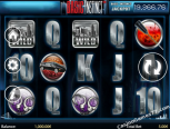 automaty online Basic Instinct iSoftBet