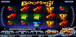 automaty online Boomanji Betsoft