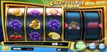 automaty online Crazy Jackpot 60000 Betsoft
