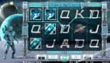 automaty online Cyber Ninja Join Games
