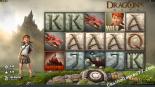 automaty online Dragon's Myth Rabcat Gambling