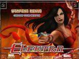 automaty online Elektra Playtech