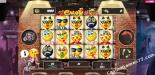 automaty online Emoji Slot MrSlotty