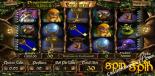automaty online Enchanted Jackpot Betsoft