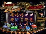 automaty online Fair Tycoon Slotland