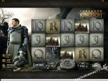 automaty online Forsaken Kingdom Rabcat Gambling