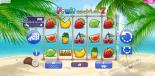 automaty online FruitCoctail7 MrSlotty