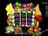 automaty online Gold Boom Slotland