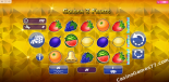 automaty online Golden7Fruits MrSlotty