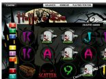 automaty online Hallows Eve Omega Gaming