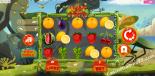 automaty online HOT Fruits MrSlotty