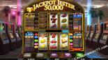 automaty online Jackpot Jester 50000 NextGen