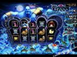 automaty online Jackpot Jinni Slotland
