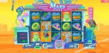 automaty online MarsDinner MrSlotty