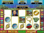 automaty online Mister Money RealTimeGaming