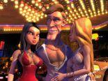 automaty online Mr. Vegas Betsoft