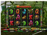 automaty online Munchers NextGen