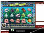 automaty online Nuclear Fishing Rival
