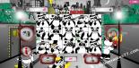 automaty online PandaMEME MrSlotty