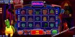 automaty online Pipezillas GamesOS