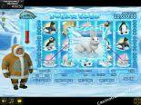 automaty online Polar Tale GamesOS