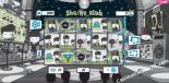 automaty online She/He_club MrSlotty