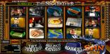 automaty online Slotfather Jackpot Betsoft