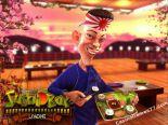 automaty online Sushi Bar Betsoft