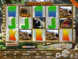 automaty online Triassic Wirex Games
