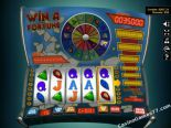 automaty online Win A Fortune Slotland