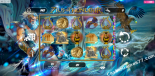 automaty online Zeus the Thunderer MrSlotty